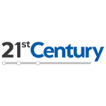 21-century