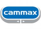 cammax